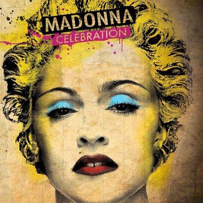 Madonna Revolver Feat Lil Wayne