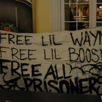 Lil Wayne Fans Arrested In New Orleans