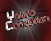 Young Corruption's Avatar