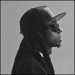 Weezy_KB24's Avatar