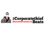 corporatethiefbeats's Avatar