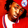 YMCMBxMMG's Avatar