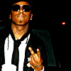 Weezy_Baby_92's Avatar