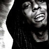 DatWeezy's Avatar