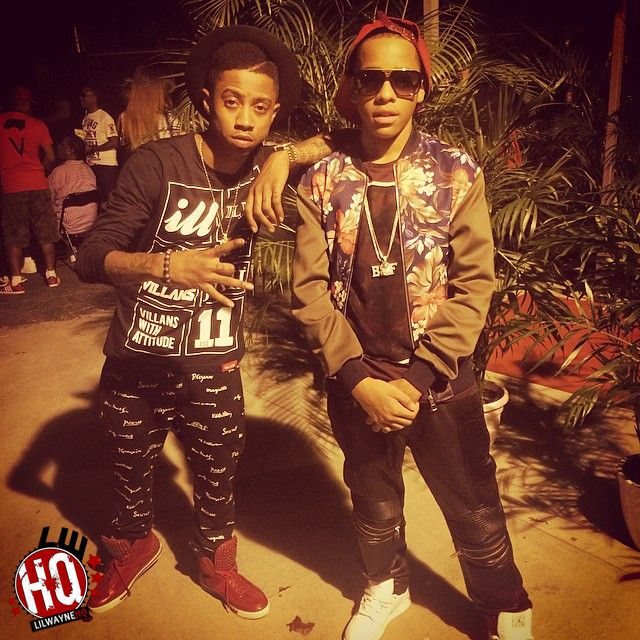 Lil Mouse Camera Man Featuring Lil Twist Sports Hip Hop Piff