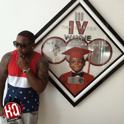 Happy 32nd Birthday Mack Maine