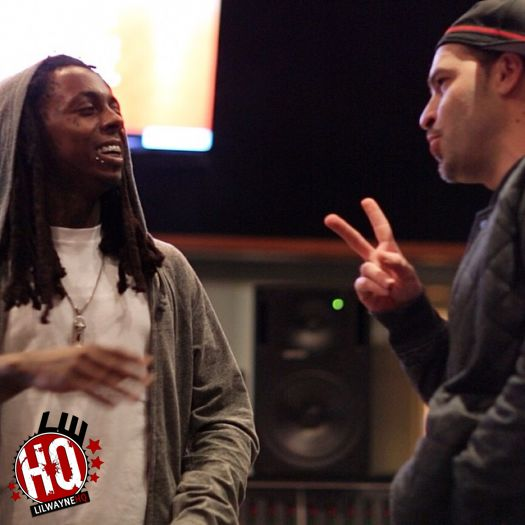 Crooked I Shares His Thoughts On Lil Wayne Wanting To Leave Cash Money Records