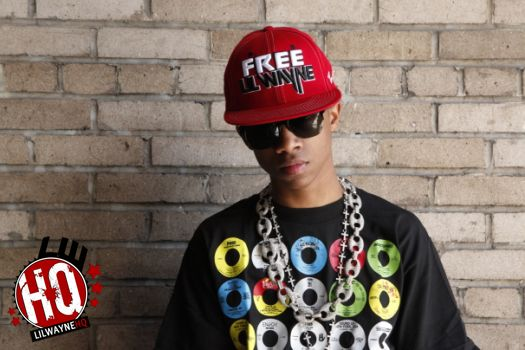 Lil Twist Interview With Neon Limelight