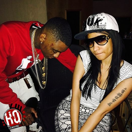 Soulja Boy Speaks On Working With Nicki Minaj & We Made It Music Video With Drake