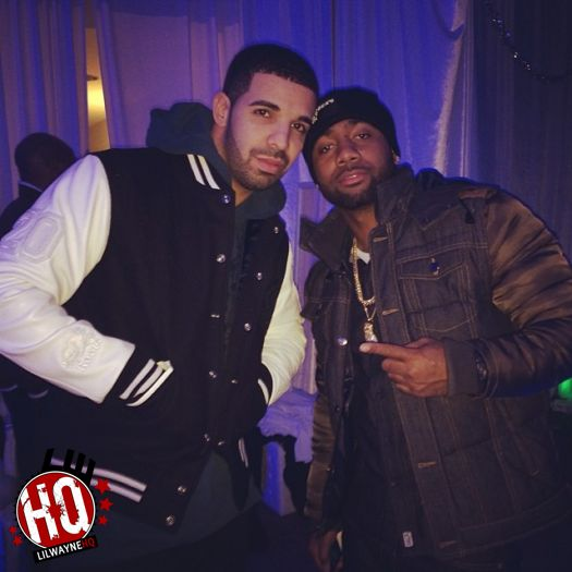Drake All Me Single Featuring 2 Chainz & Big Sean Goes Gold