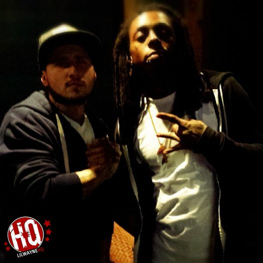 Lil Wayne Ties Jay-Z Hot 100 Top 10 Record After Loyal Reaches 9 On The Billboard Chart