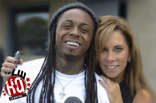 Lil Wayne Rushed To Hospital After In-Flight Medical Emergency