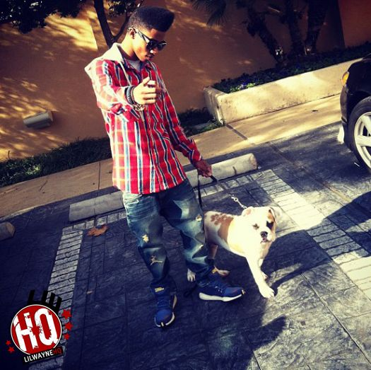 Lil Twist Talks About What Hes Got In Store With Justin Bieber, Online Popularity & More