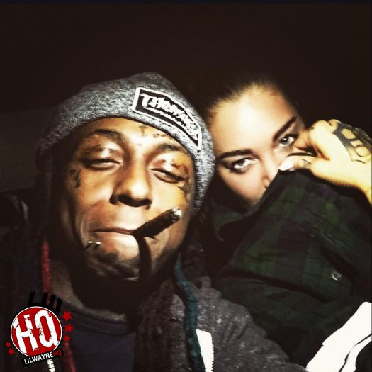 Shots Have Been Fired Inside Lil Wayne Miami Beach Home