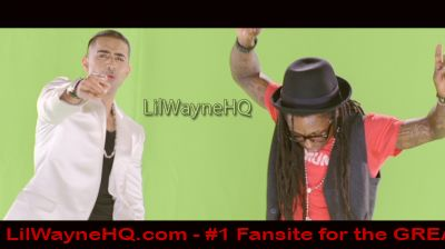 Jay Sean Down Feat Lil Wayne Official Music Video
