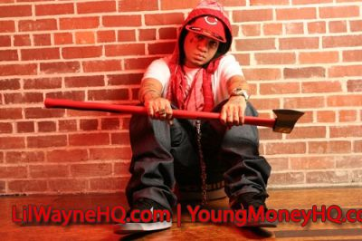 Questions For An Upcoming Gudda Gudda LilWayneHQ.com Interview