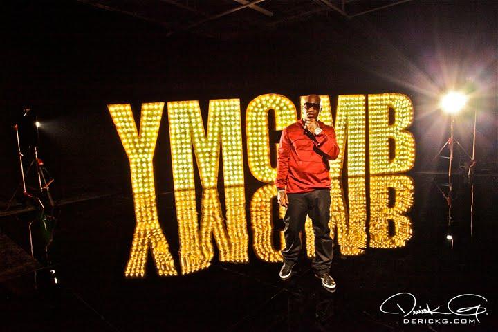 Drake Money Blow Digital Music s