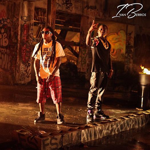 Ace Hood 2 Mollys Feat Lil Wayne