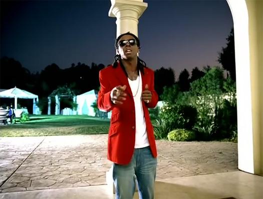 Avant You Know What Feat Lil Wayne & Jermaine Dupri