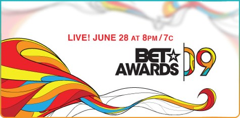 BET Awards 2009 Is On Tonight!
