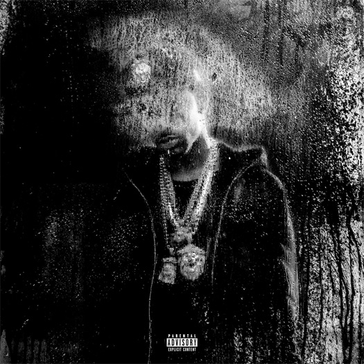 Lil Wayne Is Featured On Big Sean Dark Sky Paradise Album