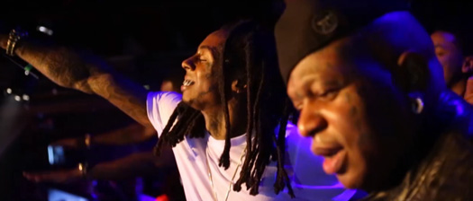Birdman Believes Tha Carter 5 Will Not Be Lil Wayne Last Album, Confirms Upcoming YMCMB Songs