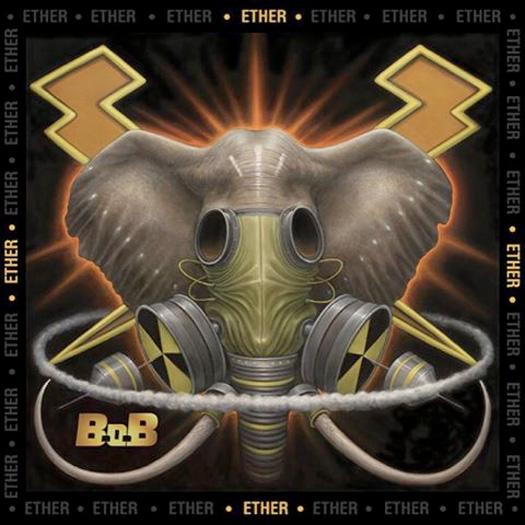 BoB ET Feat Lil Wayne