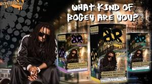 Lil Wayne To Endorse Marijuana Cigars