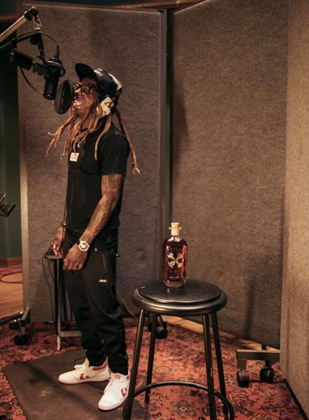Bow Wow 4 Corners Feat Lil Wayne, Jermaine Dupri, Pimp C, Short Dawg & Lil Scrappy