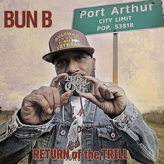 Bun B Rudeboi Feat Lil Wayne