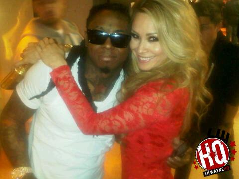 T Lopez Breathe Feat Lil Wayne