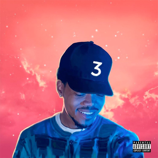 Chance The Rapper No Problem Feat Lil Wayne & 2 Chainz