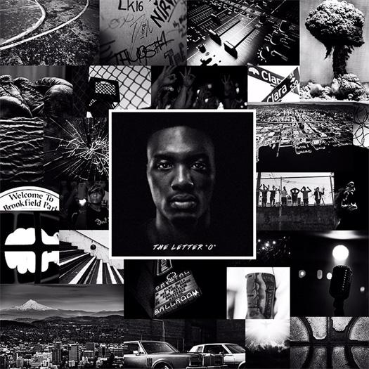 Dame DOLLA Loyal To The Soil Feat Lil Wayne