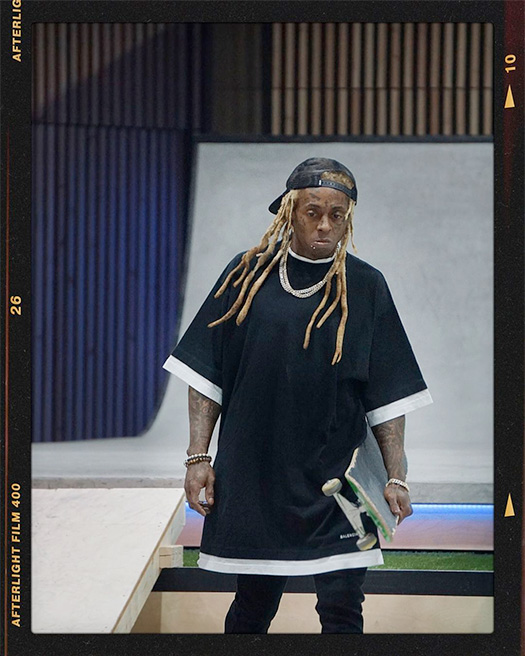 Daron Jones My Kinda Girl Feat Lil Wayne