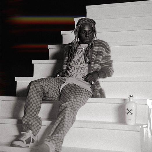 DJ Raj Smoove Talks First Meeting Lil Wayne, Recording 10,000 Bars & More