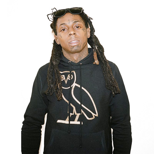 Lil Wayne To Host A Houston Appreciation Weekend Event At MERCY Nightclub In Texas