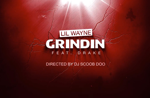 Episode 24 Of Lil Wayne Weezy Wednesdays Series
