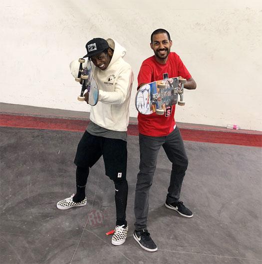Fabian Marasciullo Says Lil Wayne Tha Carter V Season Is Coming Soon