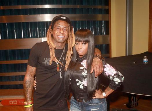 Fiend Gangsta Music Feat Lil Wayne