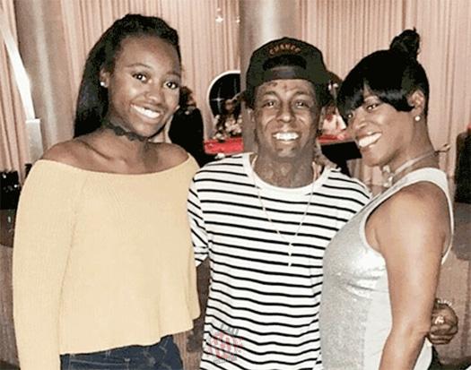 Flo Rida American Superstar Feat Lil Wayne