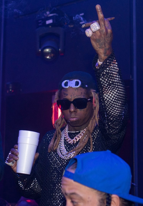 Freekey Zekey This Girl Feat Lil Wayne & Jim Jones