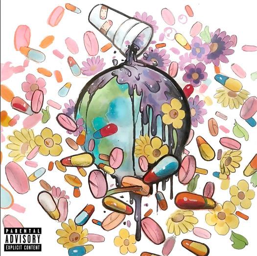 Future & Juice WRLD Oxy Feat Lil Wayne