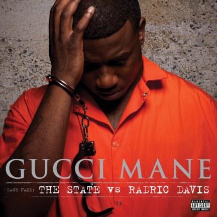 Gucci Mane Wasted Remix Feat Lil Wayne Jadakiss & Birdman