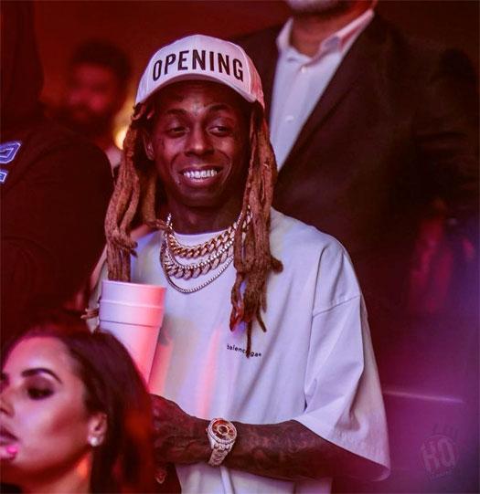 Jibbs King Kong Remix Feat Lil Wayne, Chingy, Chamillionaire & Yo Gotti