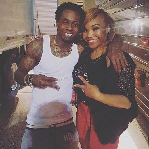Keith Sweat Why U Treat Me So Cold Feat Lil Wayne