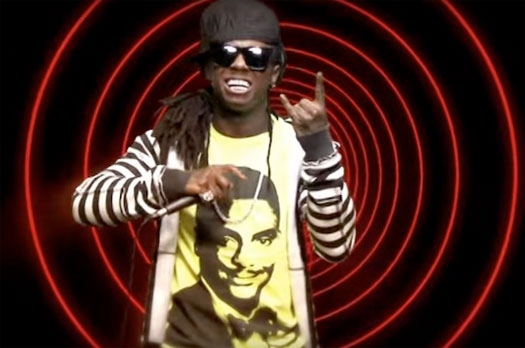 Kevin Rudolf Let It Rock Feat Lil Wayne