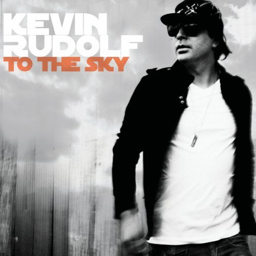 Bedrock Album Cover Lil Wayne. Kevin Rudolf#39;s upcoming album