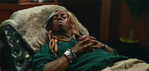 KSI Lose Feat Lil Wayne Music Video