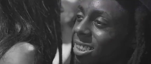 Lil Wayne Makes A Cameo Appearance In Yo Gotti & Meek Mill Fuck You Remix Music Video