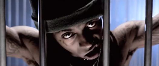 Lil Wayne Coco Music Video